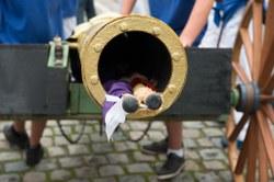 ducasse du canon cortege 039