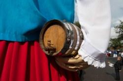 ducasse du canon cortege 075