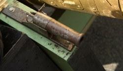 ducasse du canon cortege 076