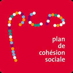 Cohésion sociale