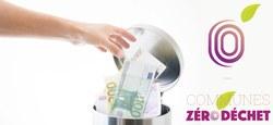 Appel à projet : HoReCa et Commerces alimentaires et non alimentaires Zéro déchet