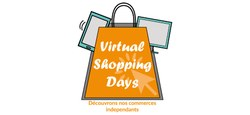 Grand concours d'e-shopping local