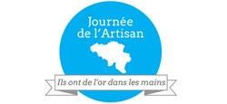 Journée de l'artisan : inscrivez-vous !
