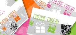 Avis aux commerçants : Les chèques Cirklo, une opportunité de relance économique à ne pas manquer
