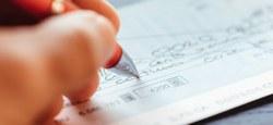 Les Chèques-entreprises à destination des indépendants