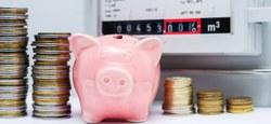 Entreprises et commerçants, réduisez votre facture énergétique