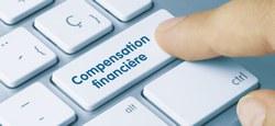 Sixième volet d'indemnités aux entreprises (fermées depuis le 2 novembre et ASBL)