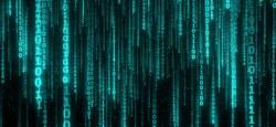 Cyberattaque, incendie... comment assurer la continuité numérique?