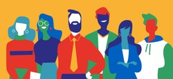 L'Agence Locale pour l'Emploi recrute des travailleurs