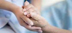 Le CH EpiCURA recrute des infirmiers pour les services de gériatrie de Baudour et d'Ath (H/F)