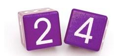 Soutien à l'embauche : Tremplin 24 mois +