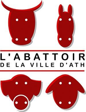 logo abattoir 2k17