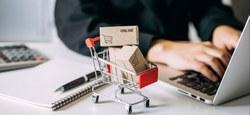 Webinaire 10 : Logistique et service client en e-commerce ?