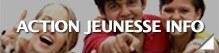 banner action jeunesse