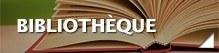 banner bibliotheque