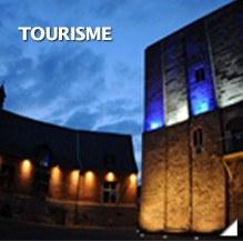 banner tourisme