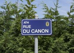 ducasse du canon 035