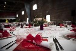 banquet madame2015 003