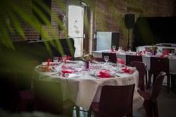 banquet madame2015 006