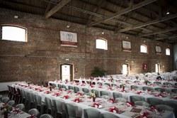 banquet madame2015 007