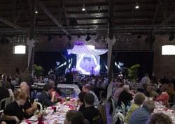banquet madame2015 008