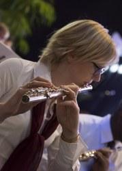 banquet madame2015 014