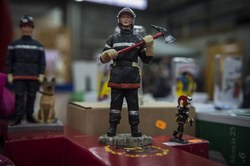 marche noel pompiers 016