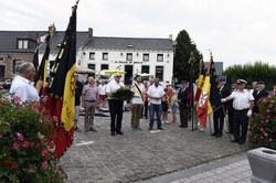 commemorationset fete moulin (1)