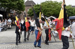 commemorationset fete moulin (10)