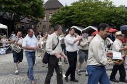 commemorationset fete moulin (15)