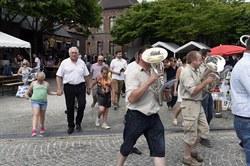 commemorationset fete moulin (17)