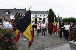 commemorationset fete moulin (2)