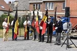commemorationset fete moulin (20)