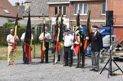 commemorationset fete moulin (21)