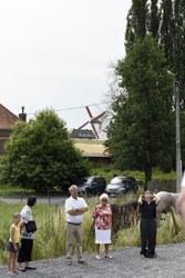commemorationset fete moulin (25)