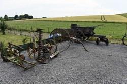 commemorationset fete moulin (26)