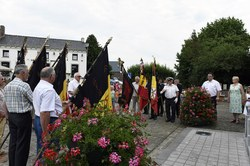 commemorationset fete moulin (3)