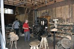 commemorationset fete moulin (35)