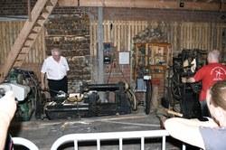 commemorationset fete moulin (37)