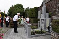 commemorationset fete moulin (4)