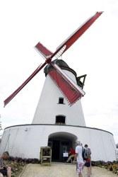 commemorationset fete moulin (48)