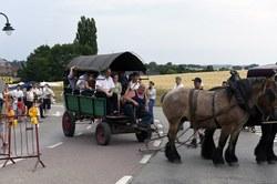 commemorationset fete moulin (49)