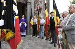 commemorationset fete moulin (50)