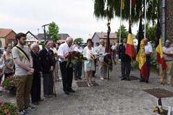 commemorationset fete moulin (54)