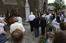 commemorationset fete moulin (55)
