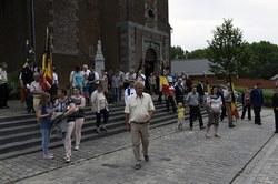 commemorationset fete moulin (56)