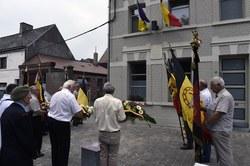 commemorationset fete moulin (57)
