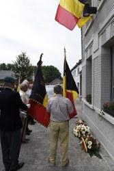commemorationset fete moulin (58)