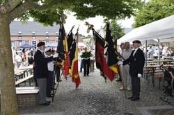 commemorationset fete moulin (6)