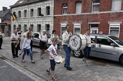 commemorationset fete moulin (61)
